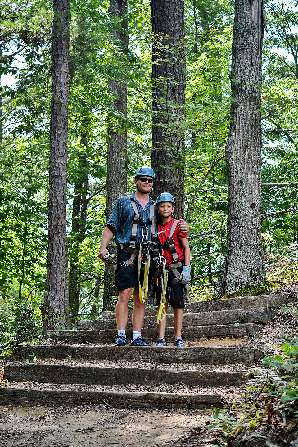 march weather in sevierville tn with Five Must Do Outings On Your Fall Trip To The Smokies on 400 together with Five Must Do Outings On Your Fall Trip To The Smokies also Pigeon Forge Cabins On Fire as well Agadir March Weather as well Uk Northern Ireland 17361059.