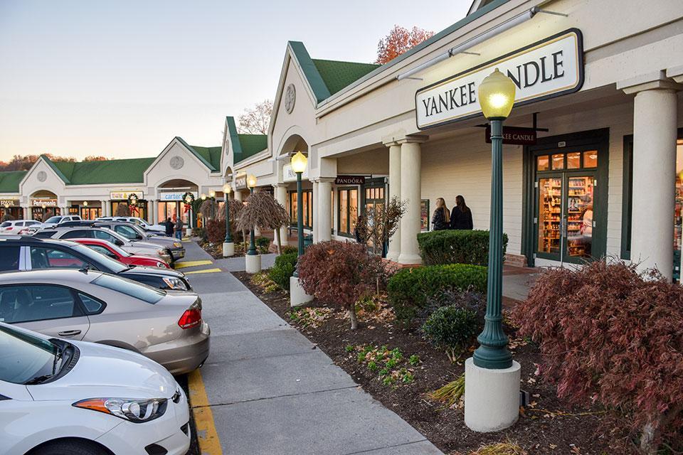 www birkenstock outlet locations