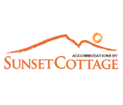 Accomadations by Sunset Cottage